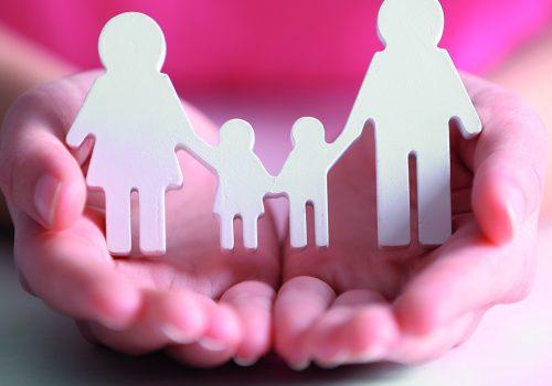 Coaching Voor Ouders