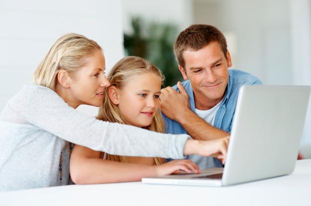 Jouw Kind En Social Media